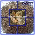 Vitrificados en condiciones de servidumbre de herramientas abrasiva granos marrón corindón