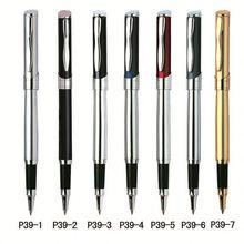 Hot Sale Custom military pen for promotion
