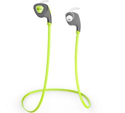Newest 100% Original Fashion Bluedio Q5 Stereo Sport Earphone Wireless Bluetooth 4.1 Headset Anti-sweat Headphone