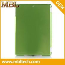 newest crystal for ipad mini case, waterproof case for ipad, case for ipad 2
