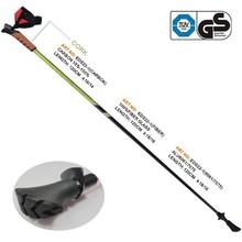 Nordic Walking Stick, walking staff Walking Pole,camping stick
