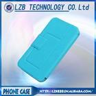 LZB free samples mobile phone flip cover for samsung ace 4 case,case for samsung ace 4