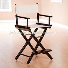 cheap garden furniture directors chair teak