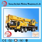 Hydraulic Pick Up Crane, Folding Crane, Truck Crane