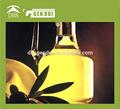 naturali di alta qualità puro da cucina commestibile olio di semi di cotone