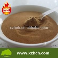 Poly Naphthalene Sulphonate Formaldehyde Dyes Diluents WZ150113