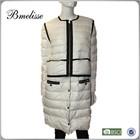 2014 2015 High fashion italian winter coats for women