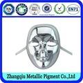 VMP specchio come pigmenti vuoto metallizzato per spay di vernice