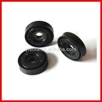 Rubber NBR Oil Seal