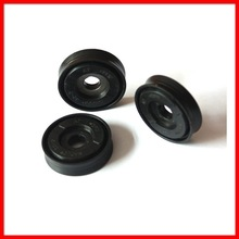 Rubber NBR Oil Seal