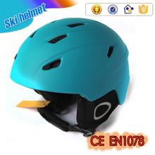 Guangzhou famous ski helmet brands fashion snowboard helmet custom ski helmet