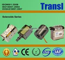 Solenoid Switch 12V 24V