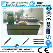 high quality ballpoint pen mould maker in shanghai