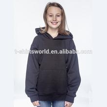 Top quality custom made cheap hoodie