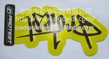 2015 china garment hang tags with string,hang tags sample,hang tags supplier