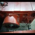 Caja de engranajes de reducción, la caja de engranajes, 225 superficie dura caja de cambios