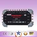 Multiswitch instalação, multiswitch digital, classe hd receptor de satélite