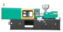 110T plastic slider injection molding machine