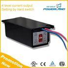 20W 400mA 500mA 600mA 700mA 4-in-1 Triac Dimmable White Led Driver Circuits For 230V Ac Input