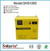 Portable Solar Power Systerm Kits/camping kits 2000w china solar systems
