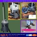 Vacío limpiador de polvo húmedo& seco m1730