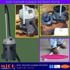 VACUUM DUST CLEANER WET&DRY M1730