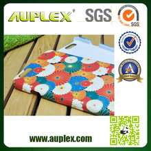Wide Selection Sublimation Phone Cover