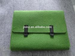 customized 3/5mm Felt IPad Bag for IPad Mini