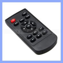 OEM Air Conditioner Remote Custom Universal RC Remote Controller