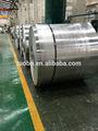calha de alumínio da bobina