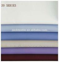 grey fabric agent