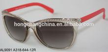bulk buy sunglasses