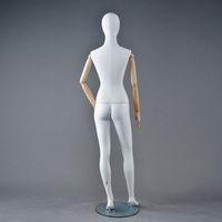 mannequin.fashion girls mannequins/dummy/model