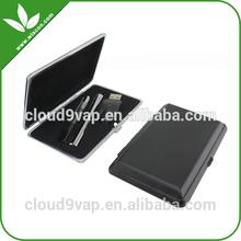 Shenzhen 510 Thread Bud Touch Pen with Stylus O pen Case