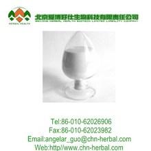 Glutathione/ glutathione skin whitening pill / L-Glutathione