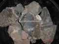 Preço para o carboneto de cálcio 50-80mm