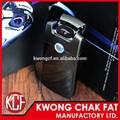 Kcf-243 2015 nueva tecnología electrónico USB recargable encendedor eléctrico