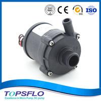Centrifugal mini circulation pump/12v circulation pump/dc water circulation pump