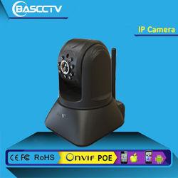 Nurse Wireless wifi CMOS720p megapixel hd ip cctv camera