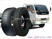 light truck tyre 5.00-10/500-10 best price