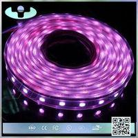 Newest design top quality high lumen 5050 smd led strip