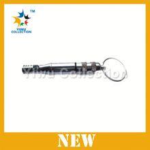 custom wholesale plastic whistle halloween gifts,whistle glowing lollipop stick,plastic whistle for kids festival gifts