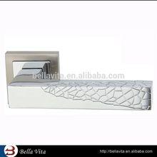 Classical Type Shower Door Handle Parts