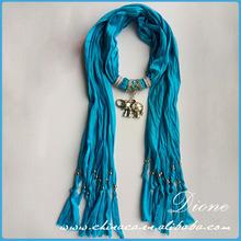 scarf brand
