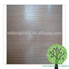 American White Oak Timber/Fancy Plywood