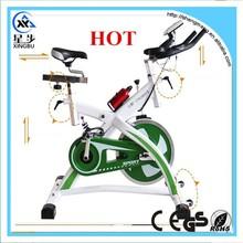 Spin bike spinning bike Spining bike