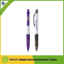 wholesale metal ballpoint pen set