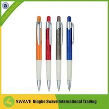 wholesale roller ball pen set