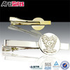 Manufactory Production customed mens accessories tie bar