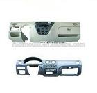 Car dashboard plastic injection mould,Automotive Instrument Panels mould,Auto dashboard mould
